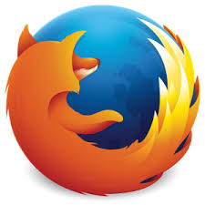 Mozillaが、「Firefox 45」の正式版をリリース