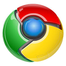 google_chhrone_001