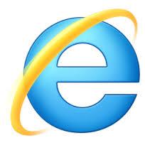 夏休み中、「Windows 7」のIE11が、急に重くなった。。。。です。