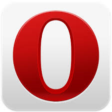 ノルウエーの「Opera Software ASA」が、デスクトップ向けWebブラウザー「Opera 44」の正式版をリリース
