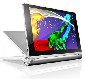 YOGA_Tablet 2-830L