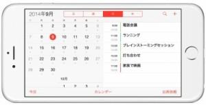 iPhone_6_Plus_yoko