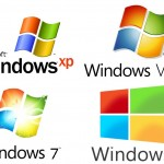 Windows XP、Vistaから、Windows 7、8 、10にOSを入れ替える時に、どちらにするか? 検討してみましょう。