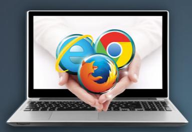 複数のブラウザの設定をまとめて管理してくれる便利なフリーソフト「auslogics browser care」