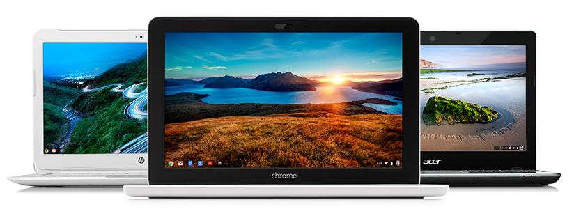 Chromebook_201412_001