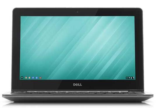 Dell_Chromebook11_001