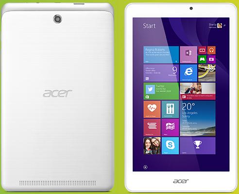 acer_W1-810-F11N_001