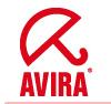 avira_logo_00