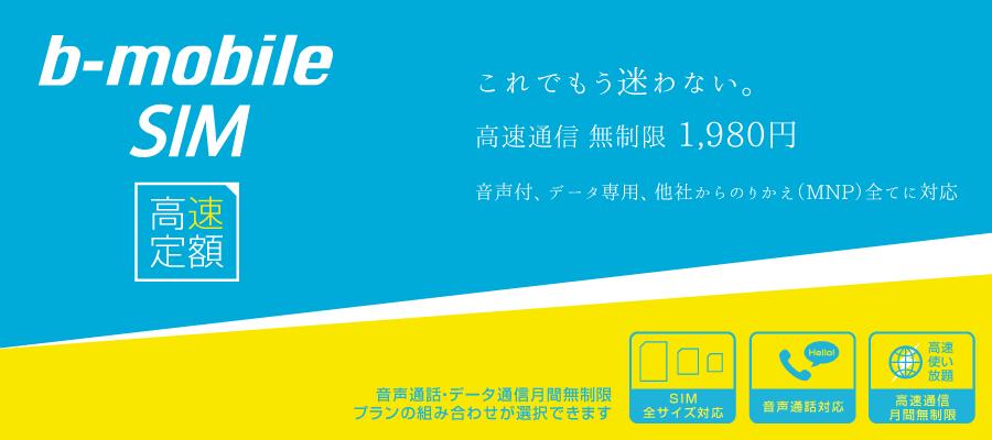 b_mobile_sim_001