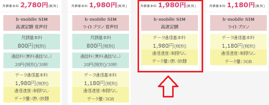 b_mobile_sim_004