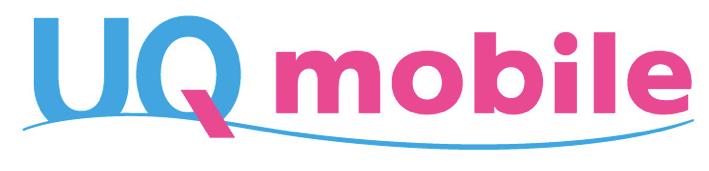 uq_mobile_logo_001