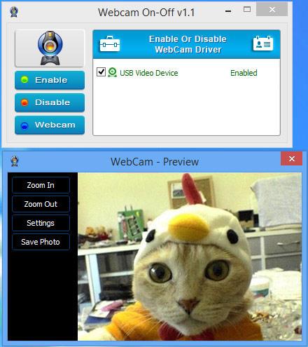 webcam_on_off_01