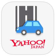 ヤフーが、無料カーナビアプリ「Yahoo!カーナビ」で、iOS・Andriod版タブレット向けUIに対応したと発表