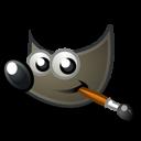 The GIMP Teamが、画像編集ソフト「GIMP」v2.8.22を公開