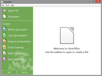 LibreOfficePortable_001