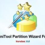 既存のOSを手軽に新しいSSD/HDDへ移せる「MiniTool Partition Wizard」の最新版v9.0をリリース