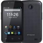 NTTレゾナントが、SIMフリーのスマホ「Polaroid pigu」と「OCN モバイル ONE音声対応SIM」のセットを4,980円で販売開始