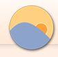 画面がまぶしい時に便利な、モニター画面の照度と色を調節できるフリーソフト2本「如意スクリーン」と「f.lux」