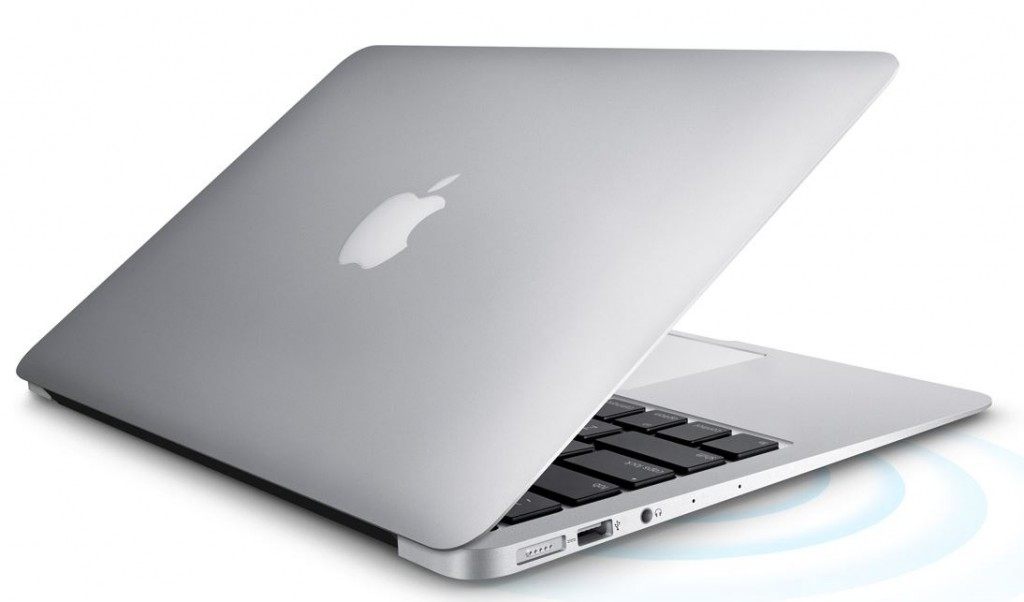 macbook_air_001