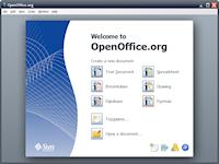 openoffice_portable_001