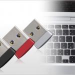 USBメモリーに格納して使うと便利なフリーソフトと使い方