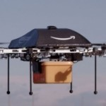 「Amazon効果(the Amazon effect)」と「オムニチャネル」のビジネスモデル