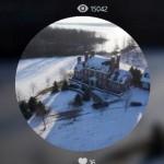 Microsoft社が、パノラマ写真の合成ツール「Image Composite Editor」の最新版v2.0をリリース