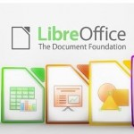 The Document Foundationが、オープンソースのオフィススイート最新版「LibreOffice」v5.4.4を公開