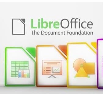 LibreOffice44_004