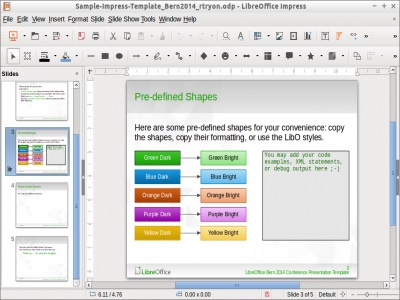 LibreOffice_impress-001