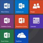 Microsoftが、Officeデスクトップ用の更新されたバージョン1711(Build 8730.2122)を44言語でリリース