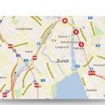 Googleが、ビジネスユーザー向けソフト「Google Earth Pro」を無償化しました。