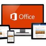 無料(フリー)のオフィスソフトは、どれが使える?