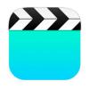 映画のDVDをMP4に変換して、「iPhone6 Plus」で観るには。。。です。