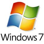 Windows 7の「ディスク クリーンアップ」ウィザード アドオン処理で不要になったWindows Update (更新プログラム)のファイルを削除することが可能