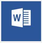 Microsoft社が、次期OS「Windows 10」向けのオフィススイート「Office for Windows 10」を公開