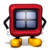 Windowsで、動画を検索・ダウンロードして、スマホ用に変換して入れるフリーソフト4本