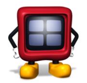 ニコニコ動画ダウンロードサイト/ソフト・アプリ …