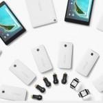 Googleが、ハードウェア製品を販売するオンラインストア「Google ストア」を開設