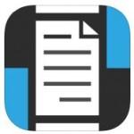 フォクシィが、iPhoneやiPadで見積書・請求書を作成し、外出先でプリントアウトすることができる事務処理アプリ「SmartForm」をリリース