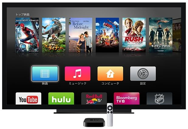 apple_tv_001