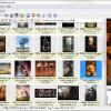 「XnSoft」が、エクスプローラー型画像ビューワー「XnView」v2.41を公開