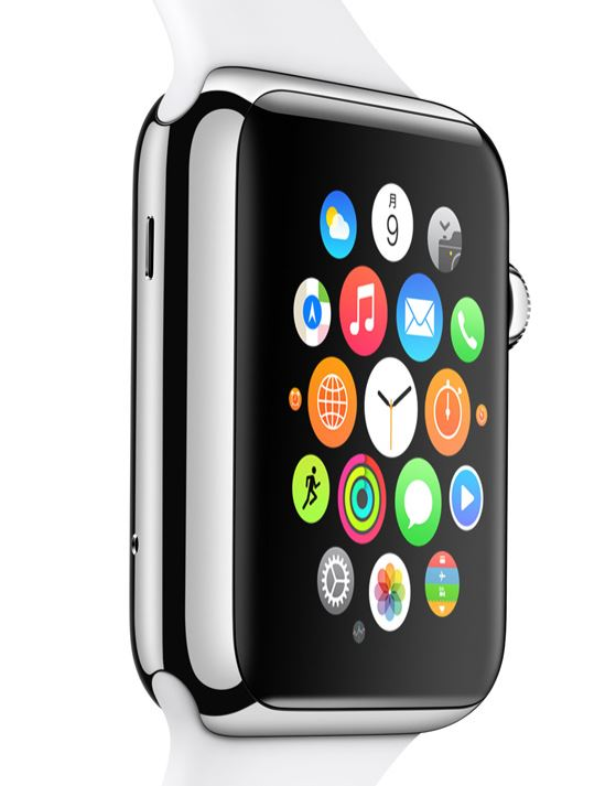 Apple_Watch_001