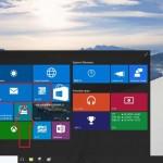 windows8 サポート終了について。
