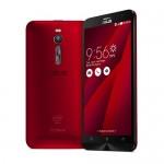 ASUSが、5.5インチのAndroidスマートフォン「ZenFone 2」を国内発売すると発表