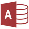 Access 2013 の新機能とAccess 2013 で廃止、変更された機能とバージョンアップの必要性について