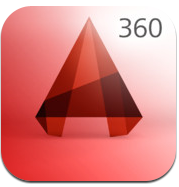 AutoCAD_360_001
