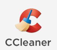 CCleaner_logo_001