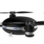 ドゥモア社が、米Lily Robotics社製の自撮りドローン「Lily Camera(リリー・カメラ)」を国内販売