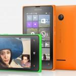 Microsoft社が、Windows Phone8を搭載した「Lumia435」を70ドル(8,400円)で全世界で発売決定